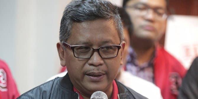 Laporkan Kepala Daerah Dukung Jokowi, Tim Prabowo Dinilai Panik