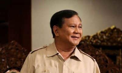 Penjelasan Aturan HGU, Lahan yang Dimiliki Prabowo Subianto