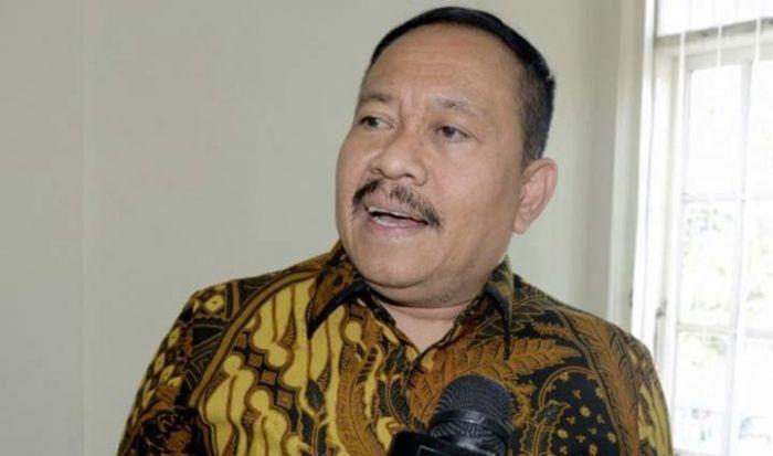 Sartono Hutomo pertanyakan kelanjutan nasib mobil listrik Indonesia