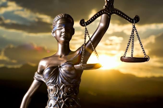 Terdakwa Tidak Dihadirkan PN Garut Ricuh