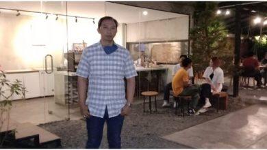 Photo of New Normal, Industri Caffe dan Restoran Di Kota Bandung Mulai Menggeliat