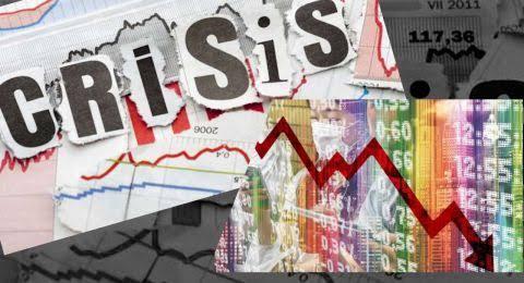 Pertumbuhan Ekonomi Jabar