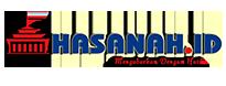 Hasanah